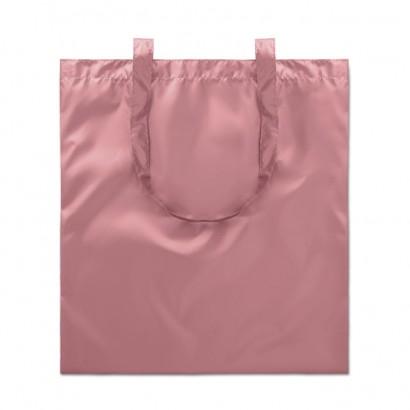 Błyszcząca torba Malmo