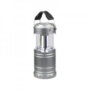 Lampka kempingowa Air Gifts ze światłem COB, latarenka, l