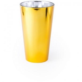 Szklanka 480 ml