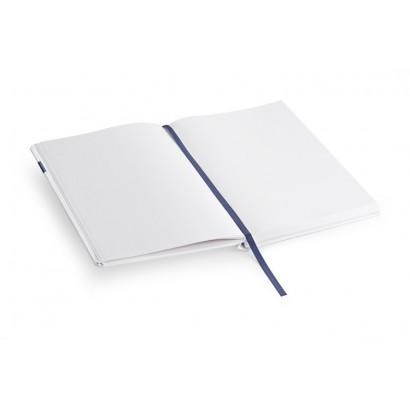 Notes FASIL A5