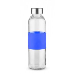 Butelka szklana GLASSI