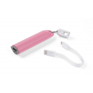 Power bank TINATI