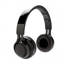 Bezprzewodowe słuchawki nauszne Lumier