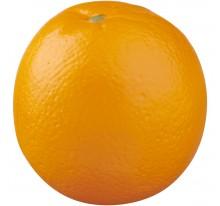 Antystres pomarańcza