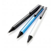 Długopis X5