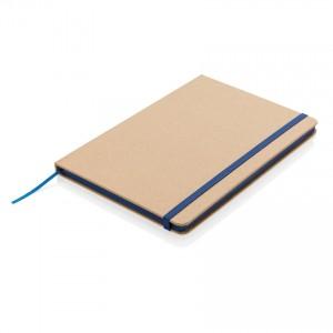 Eko notatnik Trysil