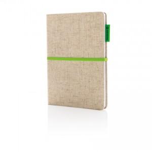 Eko notatnik Namsen