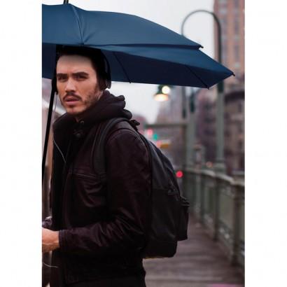 23 calowy automatyczny parasol