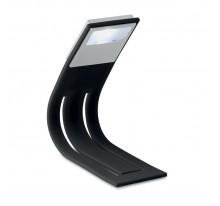 Lampa do czytania LED