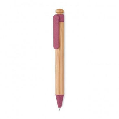Długopis Asa