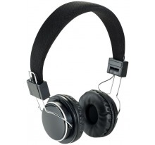 Słuchawki ETX