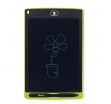 Tablet z ekranem LCD