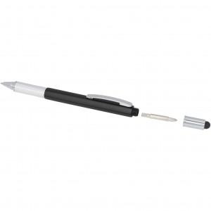 Miltinarzędzie w długopisie