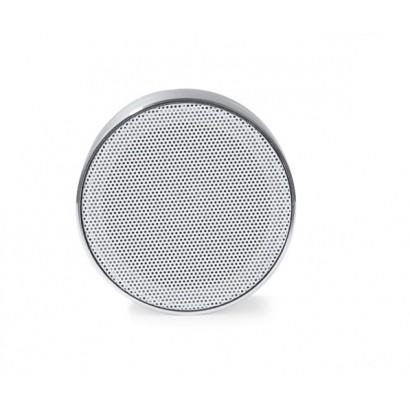 Głośnik bezprzewodowy POP