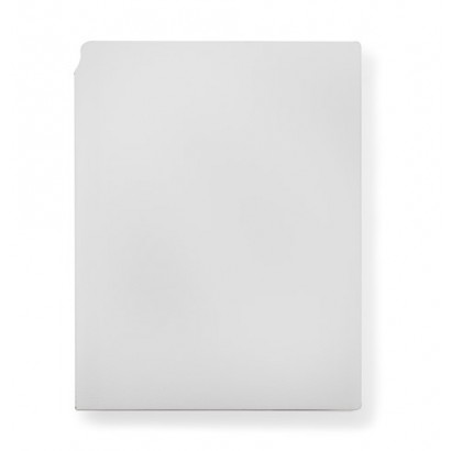 Notes BELLIS A5