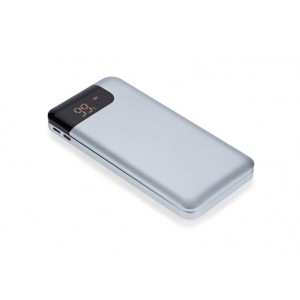 Power bank Borneo