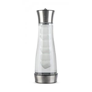 Dzbanek szklany VENTRO 1000 ml