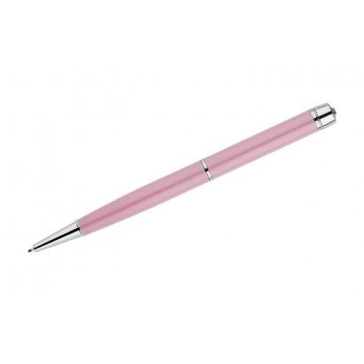 Długopis CAMINI