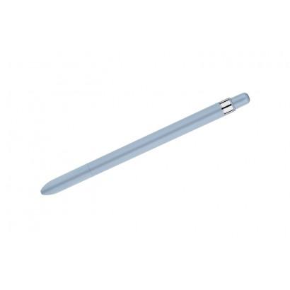 Długopis żelowy NID