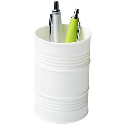 Beczka na długopisy