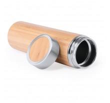 Bambusowy termos 500 ml
