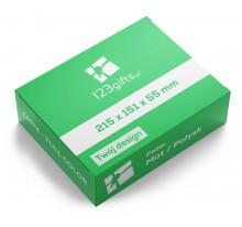 Pudełko GiftBox A5