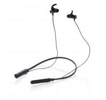 Bezprzewodowe słuchawki douszne Axl