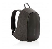 Antynapadowy plecak chroniący przed kieszonkowcami Cathy
