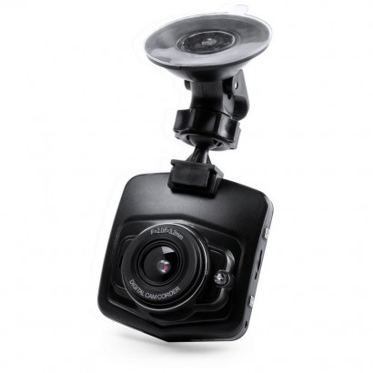 Kamera sportowa HD