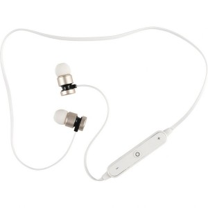 Bezprzewodowe słuchawki douszne