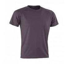 Koszulka męska Air