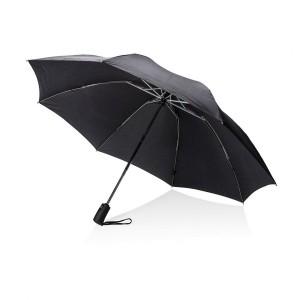 """Odwracalny parasol automatyczny Swiss Peak 23"""""""