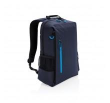 "Plecak na laptopa 15"" Lima, ochrona RFID"