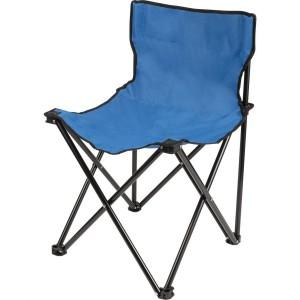 Składane krzesło turystyczne