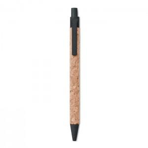 Długopis Apelios