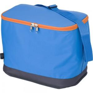 Duża torba termoizolacyjna