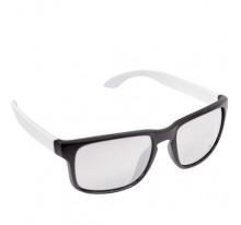 Okulary przeciwsłoneczne Fancy