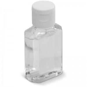 Żel do czyszczenia rąk Isola