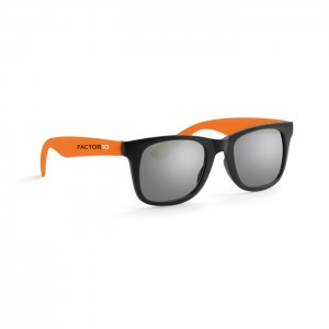 Klasyczne okulary przeciwsłoneczne