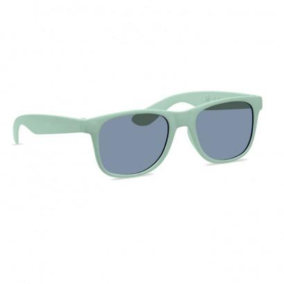 Klasyczne i stylowe okulary przeciwsłoneczne