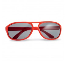 Modne, stylowe okulary przeciwsłoneczne