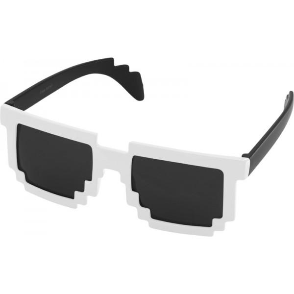 Okulary przeciwsłoneczne Pixel 8BIT