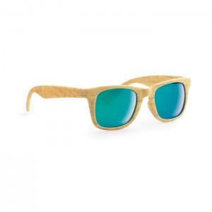 Okulary przeciwsłoneczne z PC