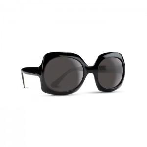 Para modnych okularów przeciwsłonecznych