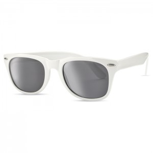 Stylowe i klasyczne okulary przeciwsłoneczne