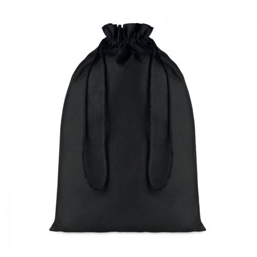 Duża torba bawełniana