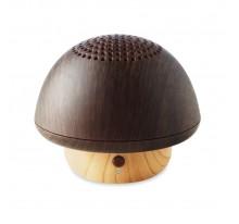 Głośnik Bluetooth 5.0 w kształcie grzyba