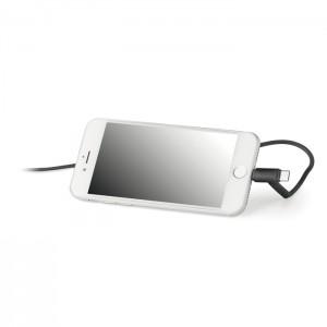 Kabel-stojak (USB C i B)
