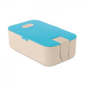 Lunchbox ECO