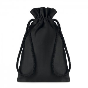 Mała torba bawełniana